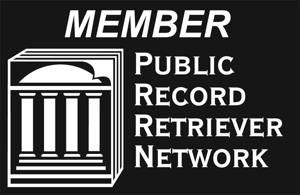 Public Record Retrievers Network